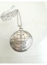 Медальон - Архангел Габриел